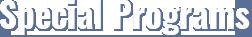 <?php echo esc_attr( get_bloginfo( 'name' ) ); ?></noscript><img class=